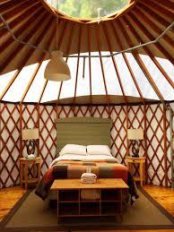 Living In A Yurt by Our Trip To Big Sur Ca U2013 A Beautiful Mess