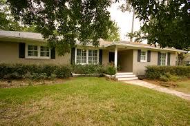 Home Design In Jacksonville Fl by We Buy Houses Jacksonville Fl Sell My House Fast In Jacksonville Fl
