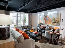 basement recreation room design ideas ideas for basement rooms