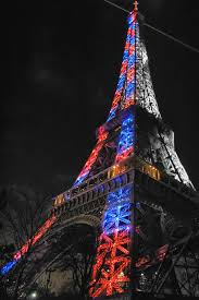 eiffel tower christmas lights paris photography eiffel tower on bastille day by lincoln