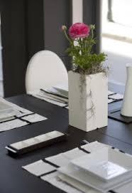 design blumentopf design blumentopf zylinder alto nano dekoration beltrán ihr