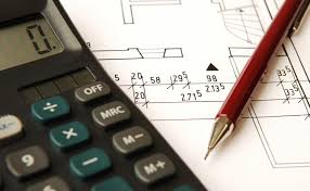 building costs property development johannesburg gaveric
