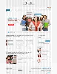 10 best facebook templates for students free u0026 premium templates