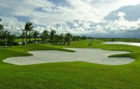 brg ruby tree golf resort in hanoi golf course in hanoi