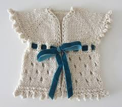 baby sweaters baby sweater knitting pattern the best winter for your child