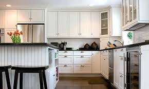 can i stain my kitchen cabinets best stain for kitchen cabinets gel stain kitchen cabinet glamorous