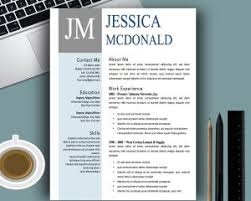 The Best Free Resume Templates by Resume Template The Best Cv Amp Templates 50 Examples Design