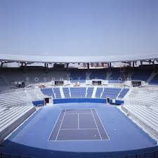 stories olympic venues olympic venues u2013 fosphotos