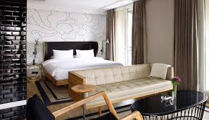 new zealand room rent accommodation bookmarking globe