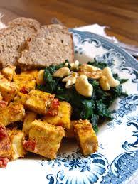 la cuisine de ce que j aime avec la cuisine végétarienne est de cuisiner des plats