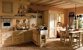 küche italienisch küchen landhausstil englisch kochkor info englische