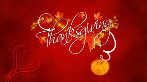 Thanksgiving Wallpapers For Iphone Thanksgiving Hd Wallpapers For Iphone Wallpapers Highdefination