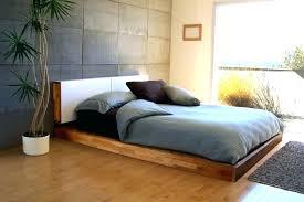 man bedroom ideas man utd bedroom ideas fun soccer bedroom design and decor ideas for