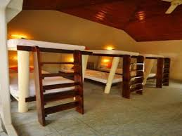 Crib Bunk Beds Bunk Bed Room For Six Persons With Balcony Picture Of The Crib