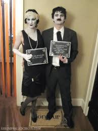couples costumes 50 couples costume ideas oh my creative