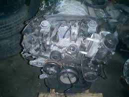 1999 mercedes ml 430 used 2000 mercedes ml430 engine engine assembly 163 type ml4