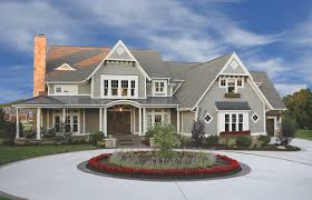 custom design homes custom homes dombach builders beautiful custom home designer