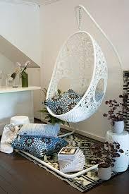 hã ngesessel wohnzimmer hängesessel rattan weiß bestseller shop mit top marken