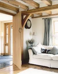 cheap home decors 37 best alpine decor images on pinterest homes front rooms and
