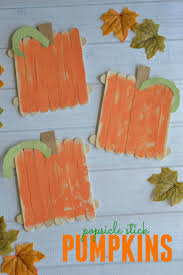 11 diy popsicle stick crafts for holidays shelterness