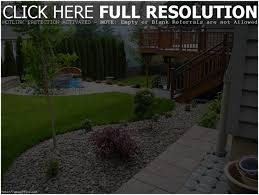 backyards compact garden designers roundtable home landscapes