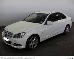 2011 mercedes for sale 9 best http pickacar co za images on south