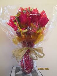 candy arrangements diy candy arrangements for s day s day candy