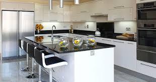 white range hood under cabinet under cabinet fan kitchen funcraft kitchen