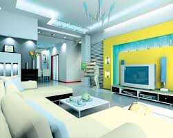 D Life Home Interiors Ceiling Designing Android Apps On Google Play