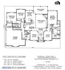 small 3 story house plans small house plans with garage a three bedroom house plans