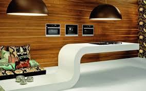 design dunstabzugshaube dunstabzugshaube für küchen dunstabzug für wohnküchen lifestyle