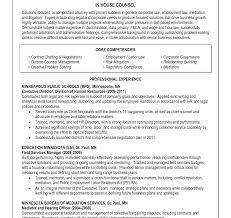 sle resume for law professors lawyeresume cover letter legal exles sle law enforcement
