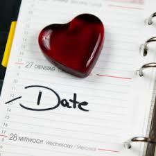 Shidduch Resume Sample by Shidduch Resume Jewish Dating Chronicles