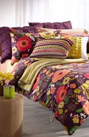 Poppy Bedding Nordstrom Bedding Pillows Poufs U0026 Linens Pinterest