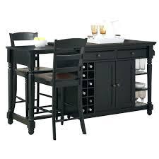 homestyles kitchen island napa style kitchen island mar master mar style modern fa mar wine