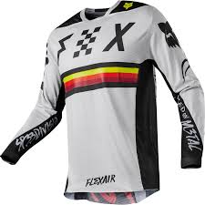fox motocross gear for men fox racing ireland official site