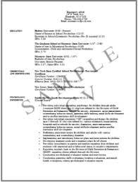 Sample Ot Resume by Ot Resume 42 Best Ot Resume Images On Pinterest Resume