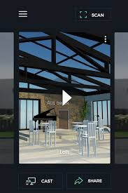 sketch up apk kubity play sketchup 4 6 apk androidappsapk co
