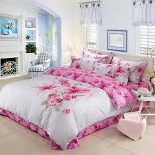 Twin Bedding Sets Girls by Bedding Sets Bedding Sets Contemporary Bedroom Ideas