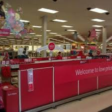 target massachusetts black friday hours target 17 photos u0026 30 reviews department stores 400 lynn
