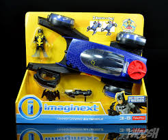 imaginext batmobile with lights imaginext dc super friends transforming batmobile the fwoosh