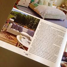 vintage interior design inc home facebook