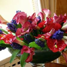 same day flowers uk florists at same day flower delivery company flowers24hours