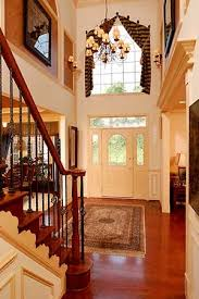 36 best toll homes images on pinterest toll brothers luxury