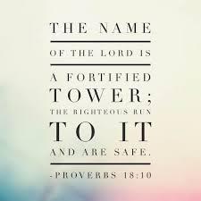 112 100 encouraging bible verses images