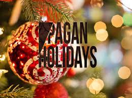is thanksgiving a pagan holiday pagan holidays witchcraft rocks