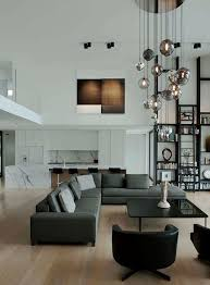 home design lover facebook vibrant ideas high ceiling living room outstanding for decorating with 16 designs jpg