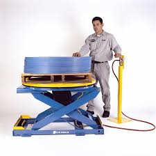 lift tables information engineering360