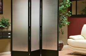 Living Room And Dining Room Divider Living Room Remarkable Divider Design Between Living Room And