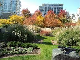 chicago women u0027s park and gardens advisory council outdoor park